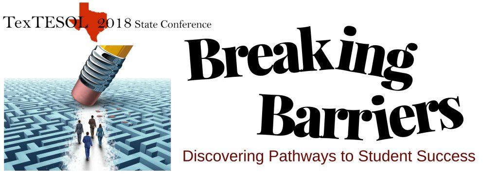 state-conference-logo-hi-res-banner