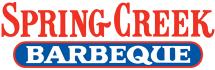 springcreekbarbeque_1509_bedford_tx